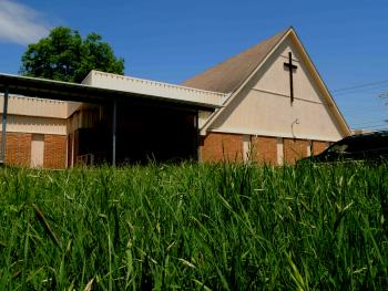 Eastside Church of Christ