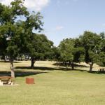 Kealing Park
